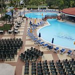 Photo of Be Live Experience Varadero
