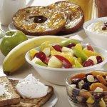 Breakfast 3Breakfast2