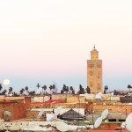 Photo of Riad Bahia Salam