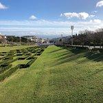 Photo of Parque Eduardo VII