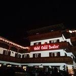 Photo de Hotel Cima Dodici