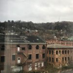 Foto de Holiday Inn Express & Suites Pittsburgh-South Side
