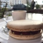Foto de La Maison Gourmande