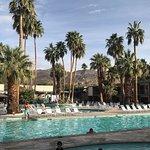 Photo of Desert Hot Springs Spa Hotel