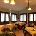 Photo of El Aula Restaurante