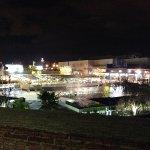 Photo of Hotel Parquesur