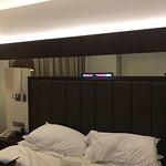 Photo of Sheraton Dubai Mall of the Emirates Hotel