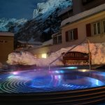 Photo of Therme 51° Hotel, Physio & SPA