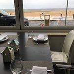 Photo de Hotel Mar Bravo