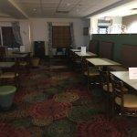 Holiday Inn Express Hotel & Suites Orange Foto