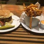 Bobby's Burger Palace의 사진