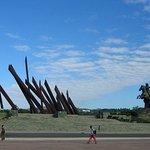 DirkvdM_monumento_antonio_maceo_large.jpg