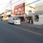 calles de kamakura