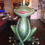 Photo of Kiss The Frog