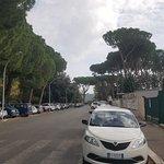 Photo of Ibis Styles Roma Eur