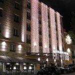 Hotel Real Palacio Foto