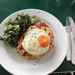 Photo of Cafe de France