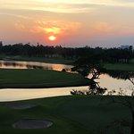Foto di Summit Windmill Golf Residence