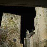 Foto de Atrio Restaurante Hotel Relais & Chateaux