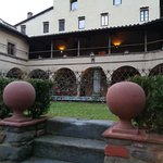 Photo of Hotel Villa Casagrande