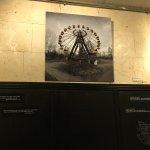 Foto de Chernobyl National Museum