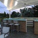 Photo of Sansuri Resort Phuket