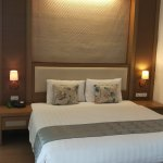 Photo of The ASHLEE Plaza Patong Hotel & Spa