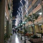 Photo de Hotel Alcora SEVILLA