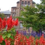 Queen's Parkの写真