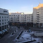 Photo of Radisson Blu Royal Hotel, Helsinki