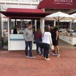 Φωτογραφία: Hotel del Coronado