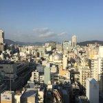 Фотография Mitsui Garden Hotel Hiroshima