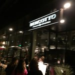 Photo of Bencotto Italian Kitchen