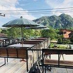 Billede af Khao Sok Bistro & Bar
