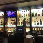 Libations Kitchen & Bar resmi