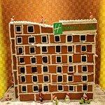 Foto de Holiday Inn & Suites Makati