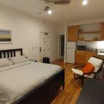Photo de Venice Suites