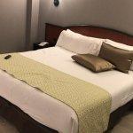 Photo of Hotel Catalonia Sabadell