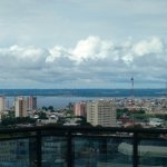 Photo de Intercity Manaus