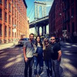 Photo de Real New York Tours