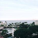 Sunrise Grand Select Arabian Beach Resort Foto