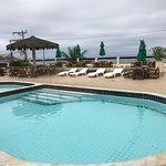 Photo of Varandas ao Mar Hotel