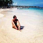 Foto van Now Larimar Punta Cana