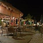 Photo of SandBar Tiki & Grille