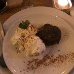 Photo of Restaurante BarAlto