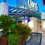 Fotografia de Hotel Claris