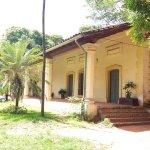 Photo of Botanical Garden and Zoo (Jardin Botanico y Zoologico)