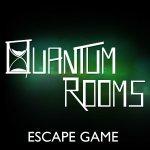 Quantum Rooms - Escape Game Clamart