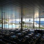 Pestana Casino Park Foto