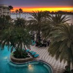 Foto de Shephard's Beach Resort
